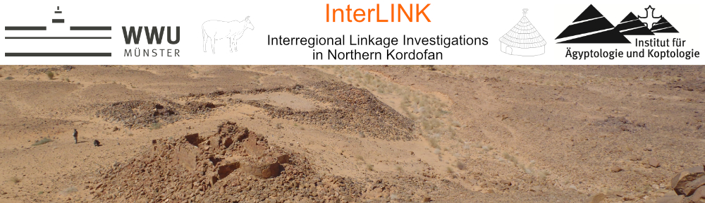 InterLINK-Project
